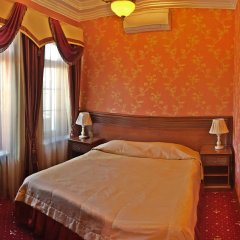 Гостиница Баунти в Сочи 13 отзывов об отеле, цены и фото номеров - забронировать гостиницу Баунти онлайн комната для гостей