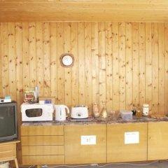 Отель Chesa Albris Bed and Breakfast Швейцария, Санкт-Мориц - отзывы, цены и фото номеров - забронировать отель Chesa Albris Bed and Breakfast онлайн в номере