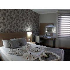 Mütevelli Otel Турция, Кастамону - отзывы, цены и фото номеров - забронировать отель Mütevelli Otel онлайн сейф в номере