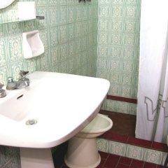Отель Bed and Breakfast Le Palme Агридженто ванная фото 2