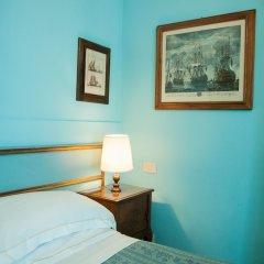 Отель Palladio Италия, Джардини Наксос - отзывы, цены и фото номеров - забронировать отель Palladio онлайн детские мероприятия фото 2
