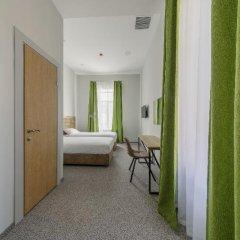 Custos Hotel Riverside 3* Стандартный номер с различными типами кроватей фото 6
