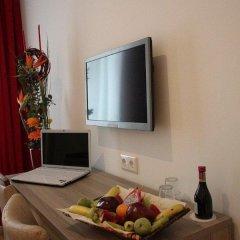 Отель KAVUN Мюнхен в номере фото 2