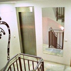 Отель Living Valencia - Jardín del Turia Испания, Валенсия - отзывы, цены и фото номеров - забронировать отель Living Valencia - Jardín del Turia онлайн фото 7