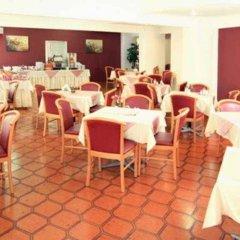 Europa Hotel Rooms & Studios Родос питание фото 3