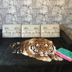 Гостиница Na Fomichevoj Apartments в Москве отзывы, цены и фото номеров - забронировать гостиницу Na Fomichevoj Apartments онлайн Москва сауна
