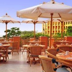 Отель Intercontinental Taba Heights Resort питание фото 3