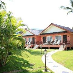 Отель Andaman Seaside Resort фото 3