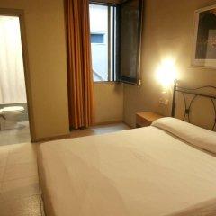 Отель Jaume I Испания, Барселона - 1 отзыв об отеле, цены и фото номеров - забронировать отель Jaume I онлайн комната для гостей фото 3