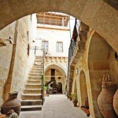 Hotel Cave Konak фото 10