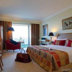 Отель Cascais Miragem Португалия, Кашкайш - отзывы, цены и фото номеров - забронировать отель Cascais Miragem онлайн комната для гостей