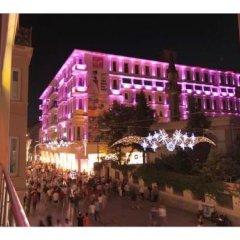 Venus Hotel Taksim Турция, Стамбул - 1 отзыв об отеле, цены и фото номеров - забронировать отель Venus Hotel Taksim онлайн фото 3