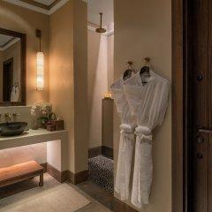 Отель Al Bait Sharjah ванная фото 2