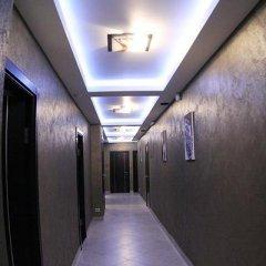Мини-отель Марфино интерьер отеля фото 3