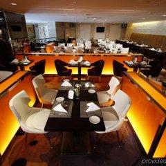 Отель Asta Hotel Shenzhen Китай, Шэньчжэнь - отзывы, цены и фото номеров - забронировать отель Asta Hotel Shenzhen онлайн гостиничный бар