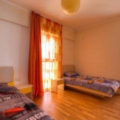 Отель Harmonia Черногория, Будва - отзывы, цены и фото номеров - забронировать отель Harmonia онлайн детские мероприятия