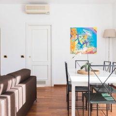 Отель Italianway - Pontaccio комната для гостей фото 3