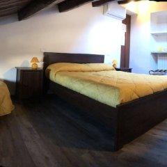 Отель Reginella Suites Италия, Рим - отзывы, цены и фото номеров - забронировать отель Reginella Suites онлайн детские мероприятия фото 2