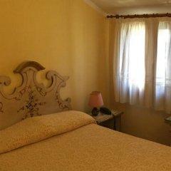 Hotel Malibran комната для гостей фото 4