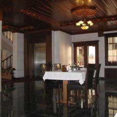 Simre Hotel Турция, Амасья - отзывы, цены и фото номеров - забронировать отель Simre Hotel онлайн питание фото 2