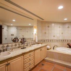 Отель Cabo del Sol, The Premier Collection ванная фото 2