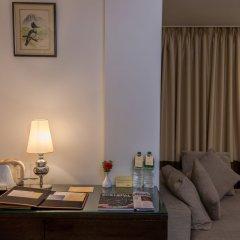 Отель Himalaya Непал, Лалитпур - отзывы, цены и фото номеров - забронировать отель Himalaya онлайн в номере