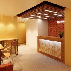 Гостиница Сити Стар в Москве 1 отзыв об отеле, цены и фото номеров - забронировать гостиницу Сити Стар онлайн Москва интерьер отеля фото 3