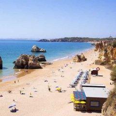 Отель Mirachoro III пляж фото 2