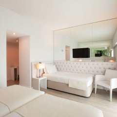 Отель Lutecia Smart Design Hotel Португалия, Лиссабон - 2 отзыва об отеле, цены и фото номеров - забронировать отель Lutecia Smart Design Hotel онлайн фото 3