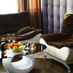 Star Hotel+ в номере