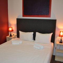 Отель Elysium Gallery Hotel Армения, Ереван - отзывы, цены и фото номеров - забронировать отель Elysium Gallery Hotel онлайн комната для гостей фото 2