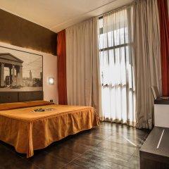 Отель Milano Navigli Италия, Милан - отзывы, цены и фото номеров - забронировать отель Milano Navigli онлайн комната для гостей фото 3