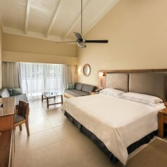 Отель Occidental Punta Cana - All Inclusive Resort комната для гостей