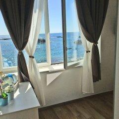 Отель MarLove Siracusa Италия, Сиракуза - отзывы, цены и фото номеров - забронировать отель MarLove Siracusa онлайн комната для гостей фото 5