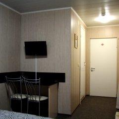 Гостиница Уют Плюс удобства в номере фото 2