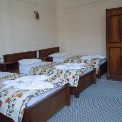 OzenTurku Hotel Турция, Памуккале - отзывы, цены и фото номеров - забронировать отель OzenTurku Hotel онлайн сейф в номере