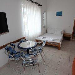 Отель Memidz Черногория, Будва - отзывы, цены и фото номеров - забронировать отель Memidz онлайн фото 10