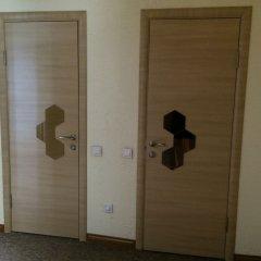 Отель Клуб Стрелецъ Кыргызстан, Бишкек - отзывы, цены и фото номеров - забронировать отель Клуб Стрелецъ онлайн сейф в номере