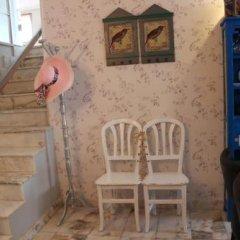 Отель Boutique Albussanluis Испания, Камарго - отзывы, цены и фото номеров - забронировать отель Boutique Albussanluis онлайн развлечения