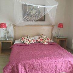 Melaike Otel Турция, Фоча - отзывы, цены и фото номеров - забронировать отель Melaike Otel онлайн комната для гостей фото 4