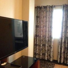 Отель Katesiree House удобства в номере фото 2