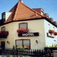 Hotel Beer фото 9