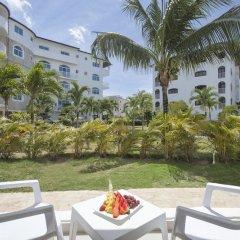 Отель Whala!bayahibe Доминикана, Байяибе - 4 отзыва об отеле, цены и фото номеров - забронировать отель Whala!bayahibe онлайн фото 13