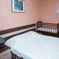 Гостиница Лагуна в Анапе отзывы, цены и фото номеров - забронировать гостиницу Лагуна онлайн Анапа фото 11