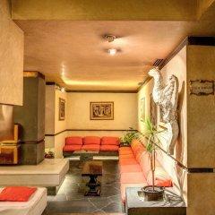 Отель Croce Di Malta Hotel Италия, Флоренция - 8 отзывов об отеле, цены и фото номеров - забронировать отель Croce Di Malta Hotel онлайн спа