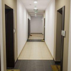 Апартаменты Chill Apartment интерьер отеля