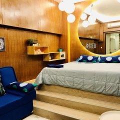 Отель Blu Cabin Ari Stylish Gay Poshtel детские мероприятия