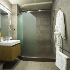 Отель Опера Сьют ванная фото 2
