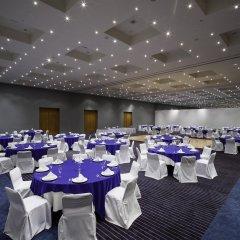 Отель Real Inn Expo Гвадалахара помещение для мероприятий фото 2