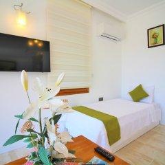 Отель Aparthotel & Villas Kuluhana детские мероприятия фото 2